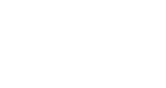 AIR production